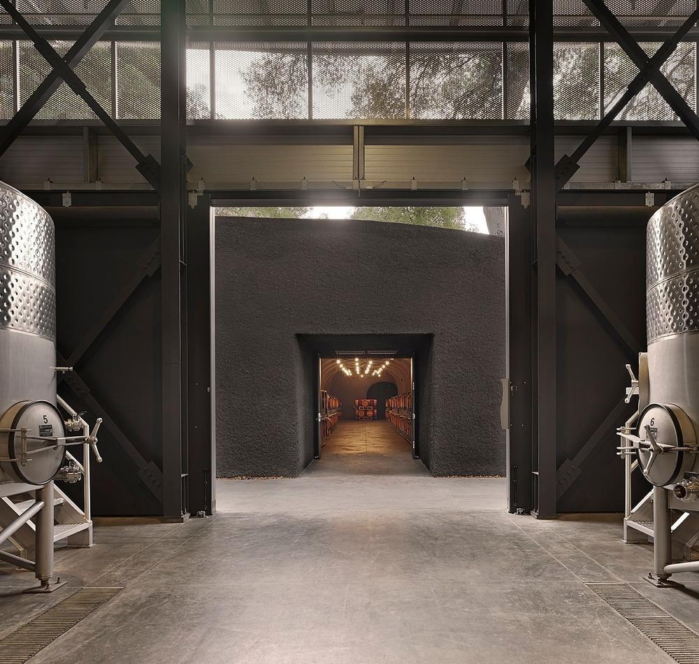 08-odette-estate-winery-signum-architecture