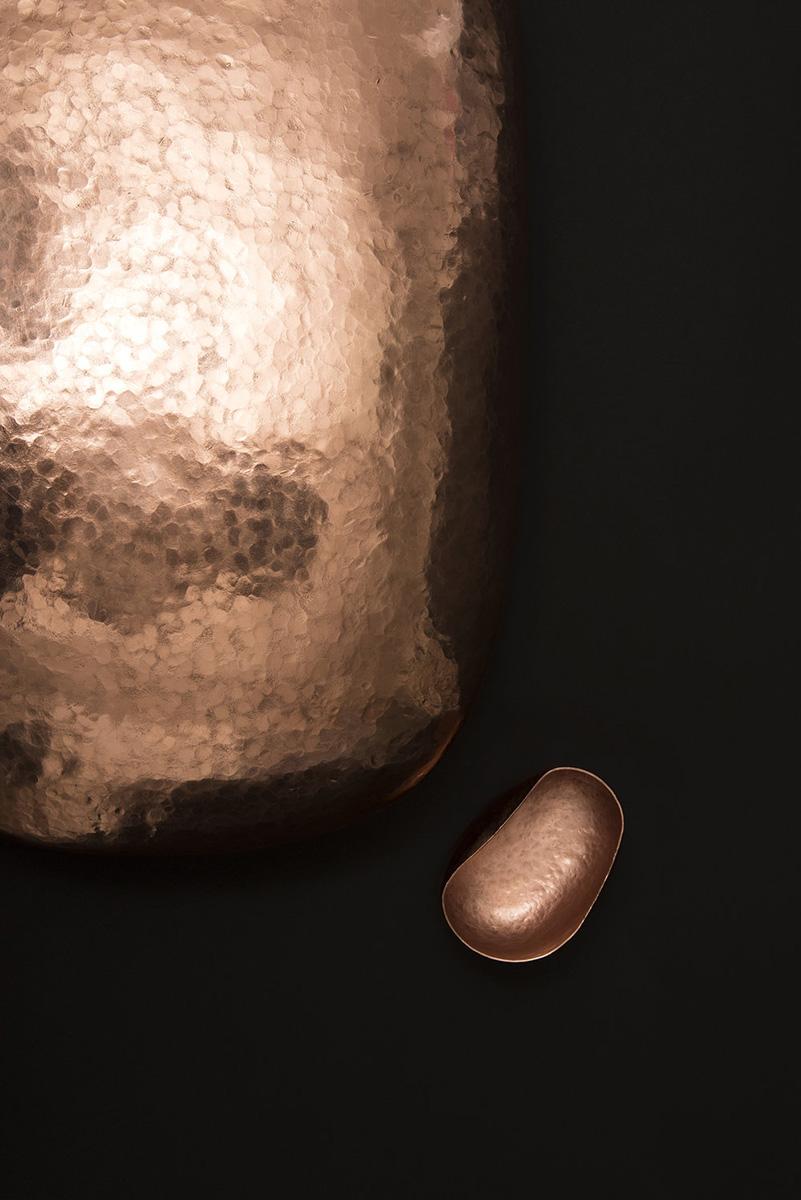 08-piedras-moises-hernandez