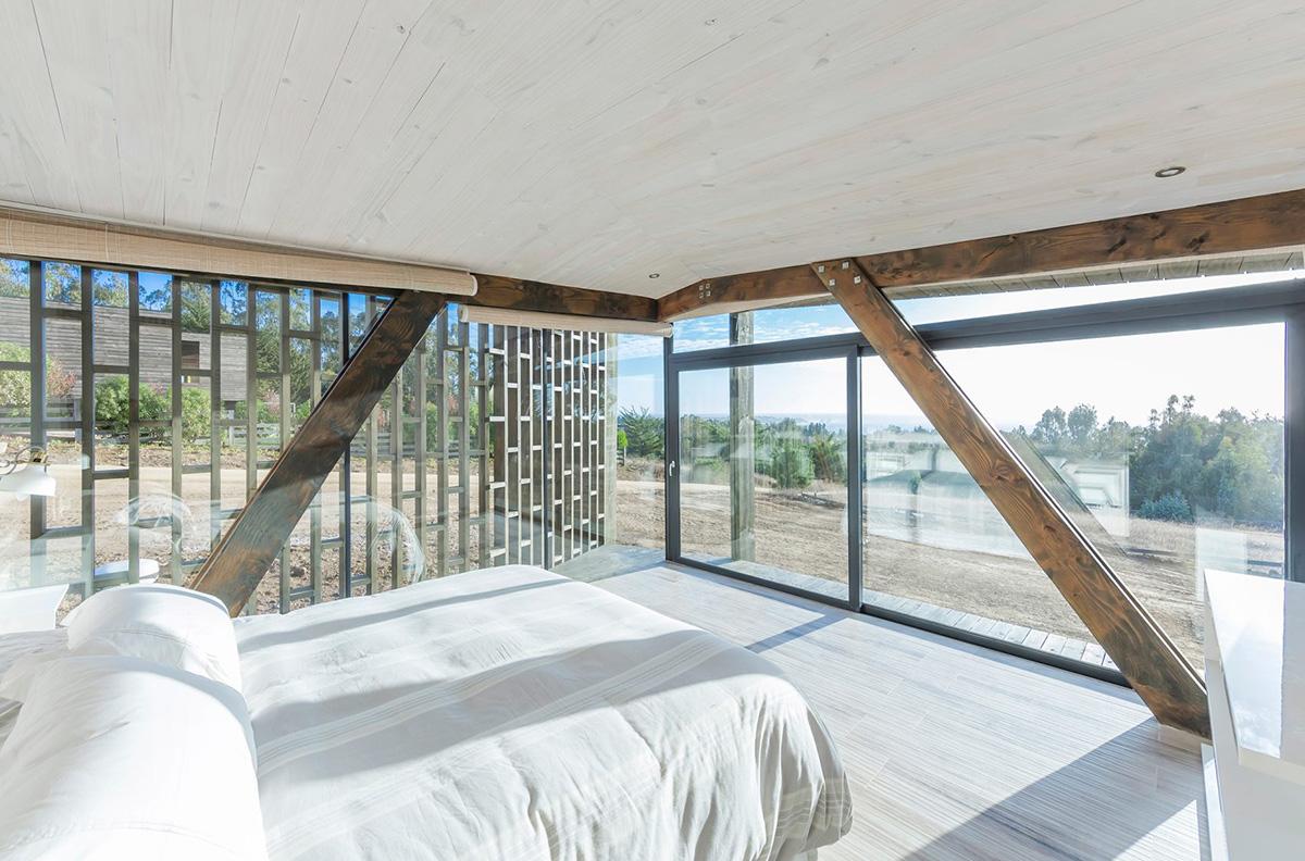 09-arquitectura-chilena-casa-casi-cubo-land-arquitectos-foto-sergio-pirrone