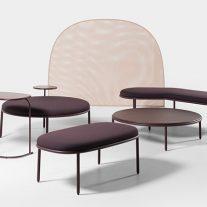09-campfire-series-note-design-studio-mitab