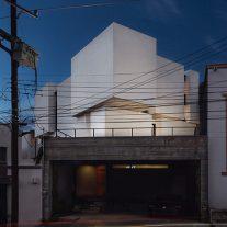 09-cloud-house-arquidromo-foto-daniela-barocio