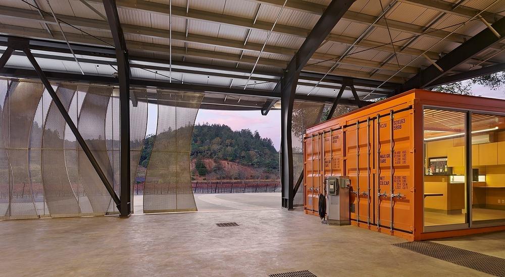 09-odette-estate-winery-signum-architecture