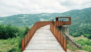 09-pasarela-rioseco-zon-e-foto-imagen-subliminal