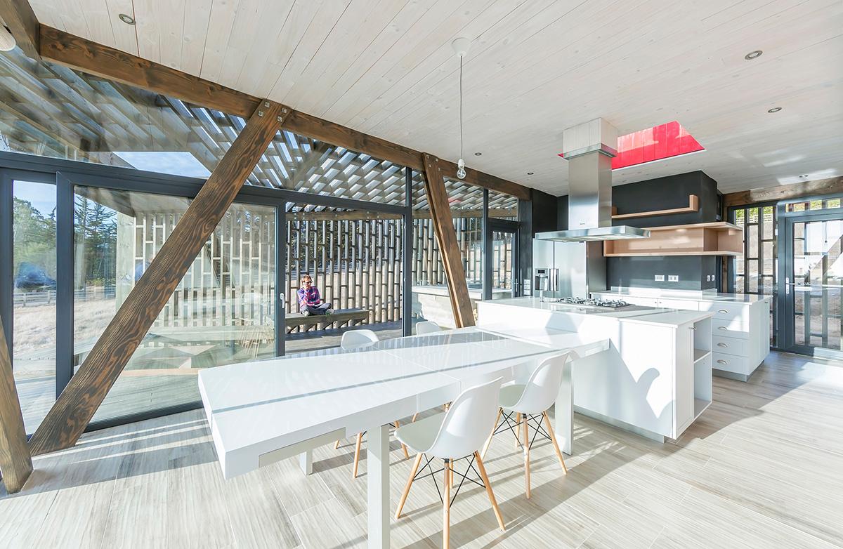 10-arquitectura-chilena-casa-casi-cubo-land-arquitectos-foto-sergio-pirrone
