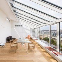 10-cap-vincent-parreira-aavp-architecture-foto-luc-boegly