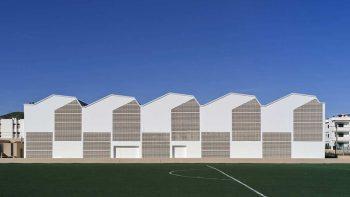 10-centro-deportivo-puig-den-valls-manuel-costoya-foto-david-frutos