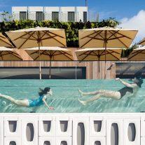 10-emiliano-hotel-oppenheim-architecture-foto-fernando-guerra