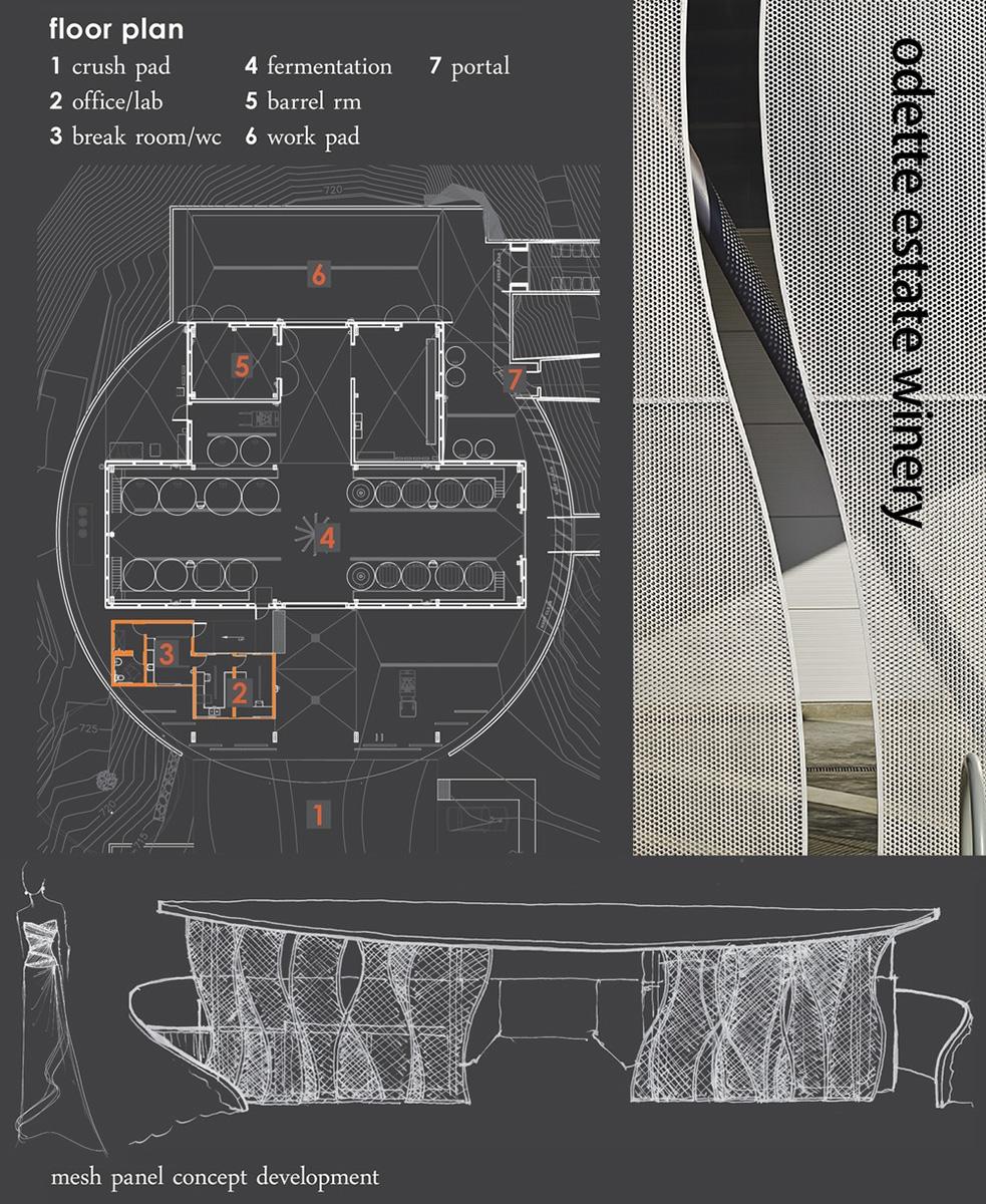 10-odette-estate-winery-signum-architecture