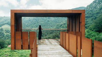10-pasarela-rioseco-zon-e-foto-imagen-subliminal