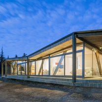 11-arquitectura-chilena-casa-casi-cubo-land-arquitectos-foto-sergio-pirrone