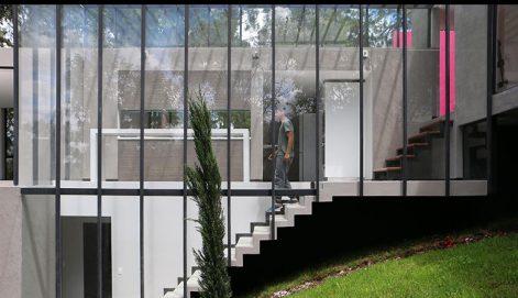 11-indiferencia-gravitatoria-ruptura-morlaca-arquitectura