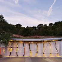 11-odette-estate-winery-signum-architecture