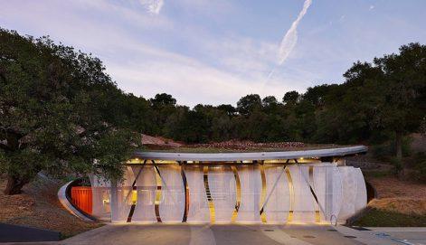 11-odette-estate-winery-signum-architecture