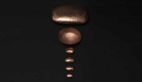 11-piedras-moises-hernandez