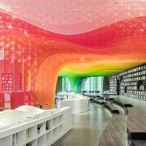 13-libreria-zhongshu-wutopia-lab