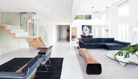16-apartamento-ibirapuera-casa14-foto-maira-acayaba