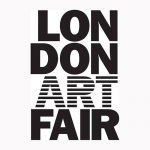 LONDON-ART-FAIR
