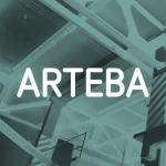 arteBA-01