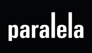 paralela-design