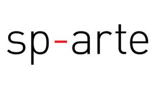 sp-arte
