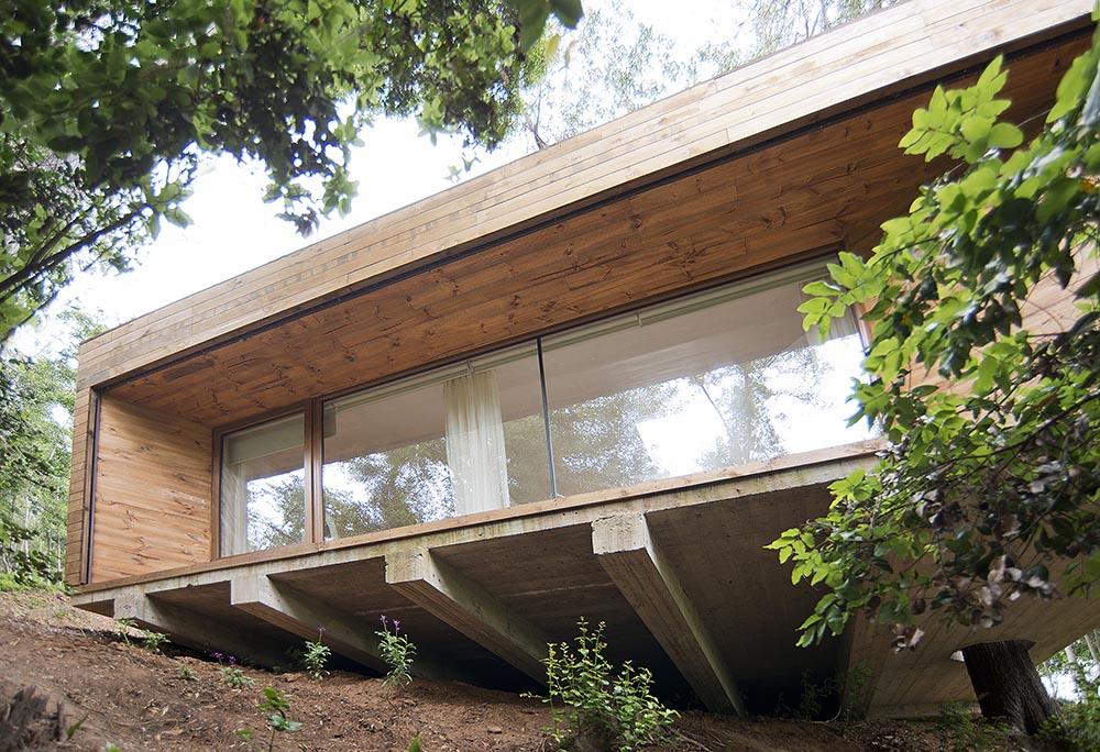 01-arquitectura-chilena-casa-rp-gonzalo-martinez-oportus-pablo-campano-sotomayor
