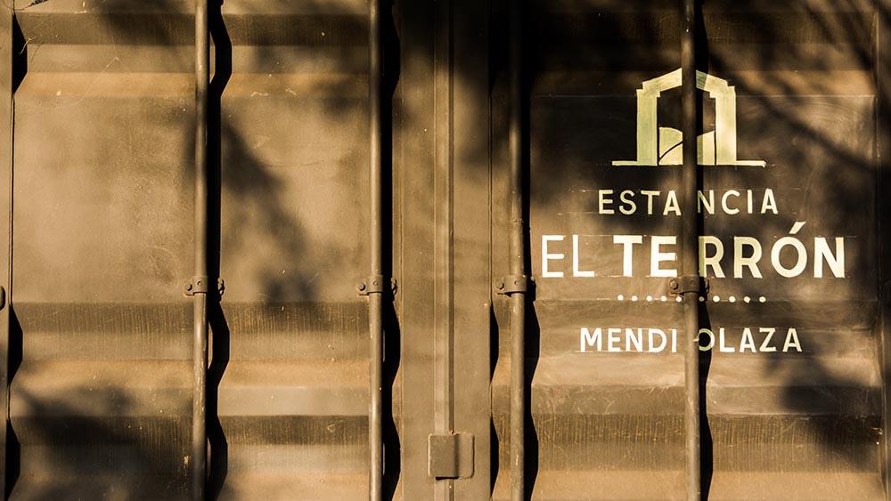 01-estancia-terron-interiores-bap-foto-gonzalo-viramonte