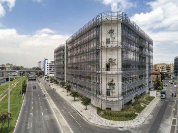 01-naos-arquitectura-estudio-foto-llano-fotografia