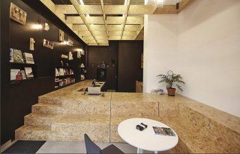 01-oficina-aua-arquitectos
