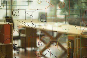 01-oficina-rima-rima-arquitectos