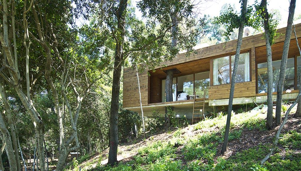 02-arquitectura-chilena-casa-rp-gonzalo-martinez-oportus-pablo-campano-sotomayor