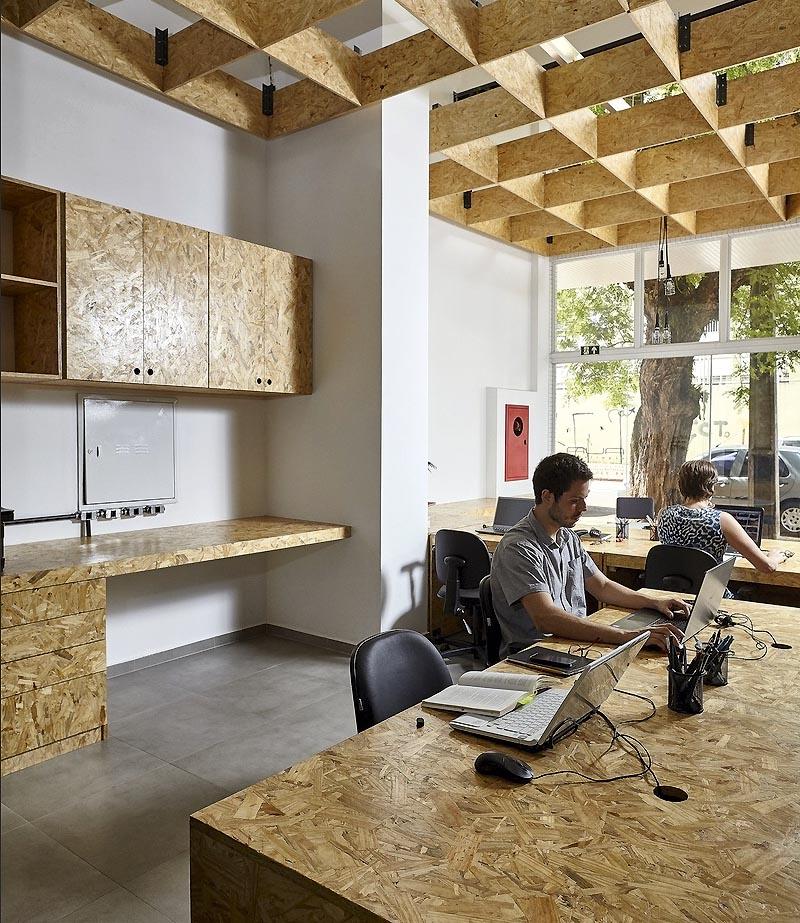 02-oficina-aua-arquitectos