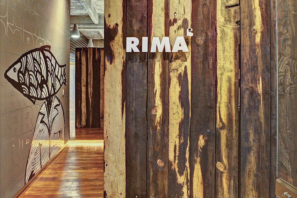 02-oficina-rima-rima-arquitectos