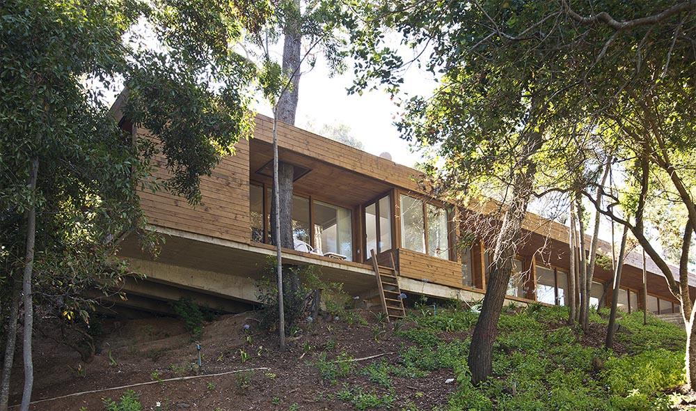 03-arquitectura-chilena-casa-rp-gonzalo-martinez-oportus-pablo-campano-sotomayor