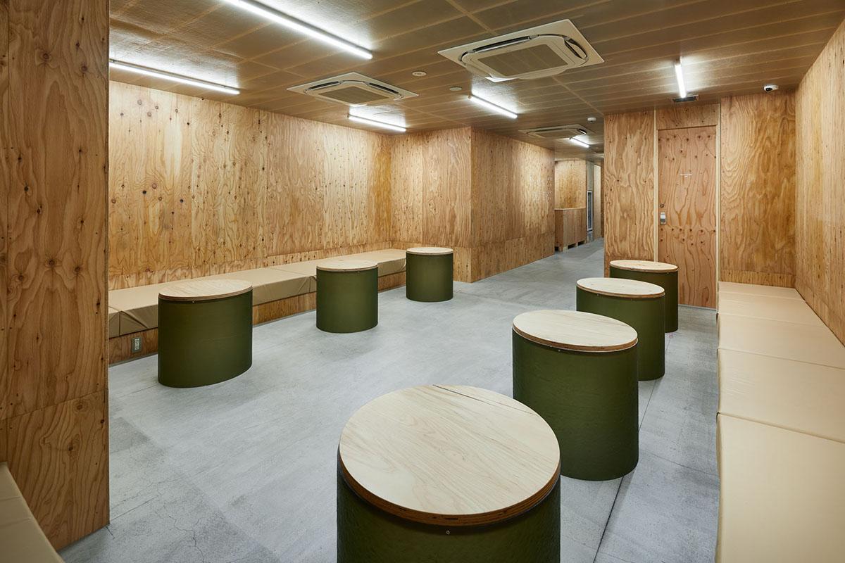 03-hotel-c-schemata-architects