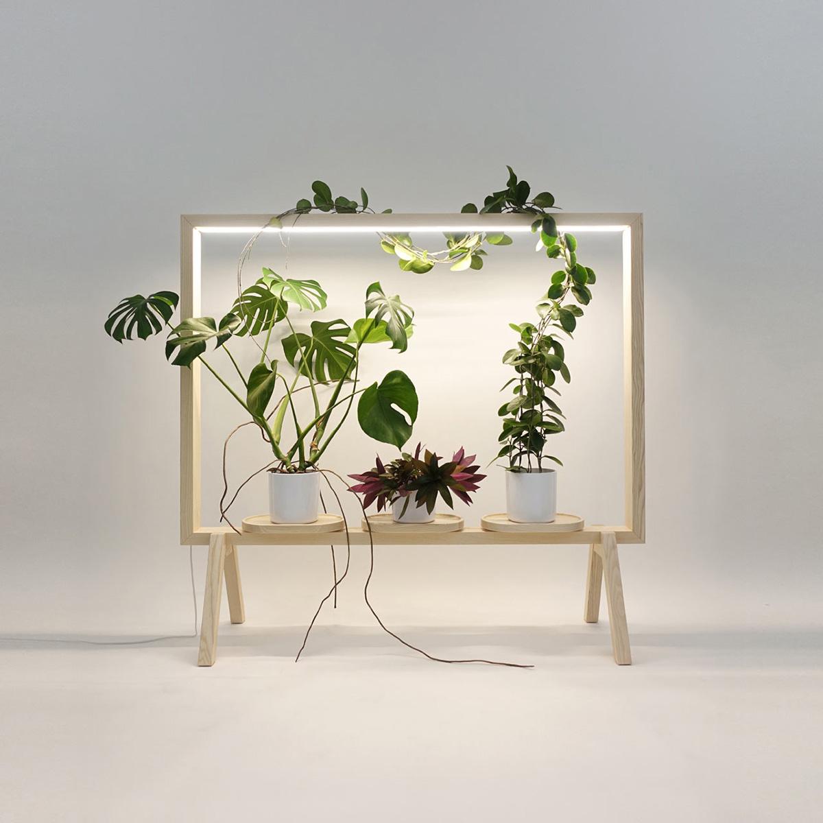 03-limbus-greenframe-kauppi-kauppi