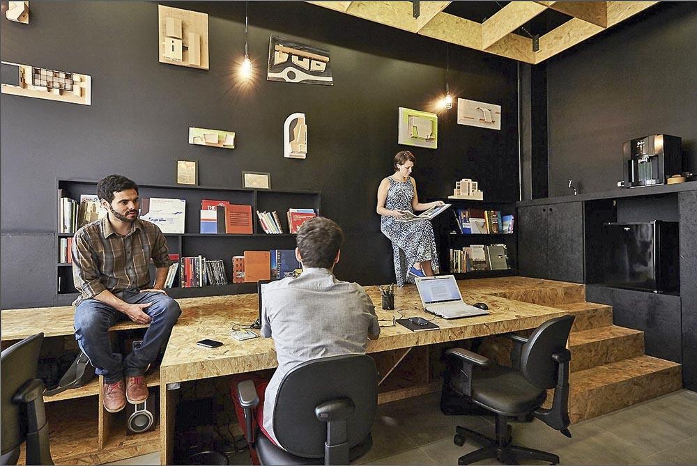 03-oficina-aua-arquitectos