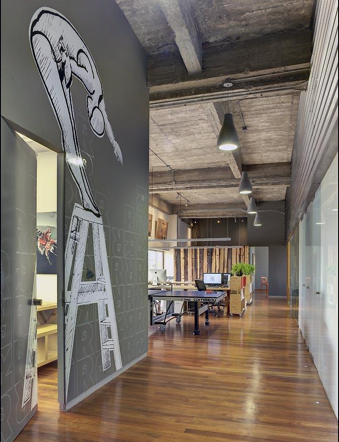 03-oficina-rima-rima-arquitectos