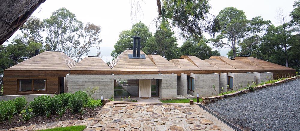 04-arquitectura-chilena-casa-rp-gonzalo-martinez-oportus-pablo-campano-sotomayor