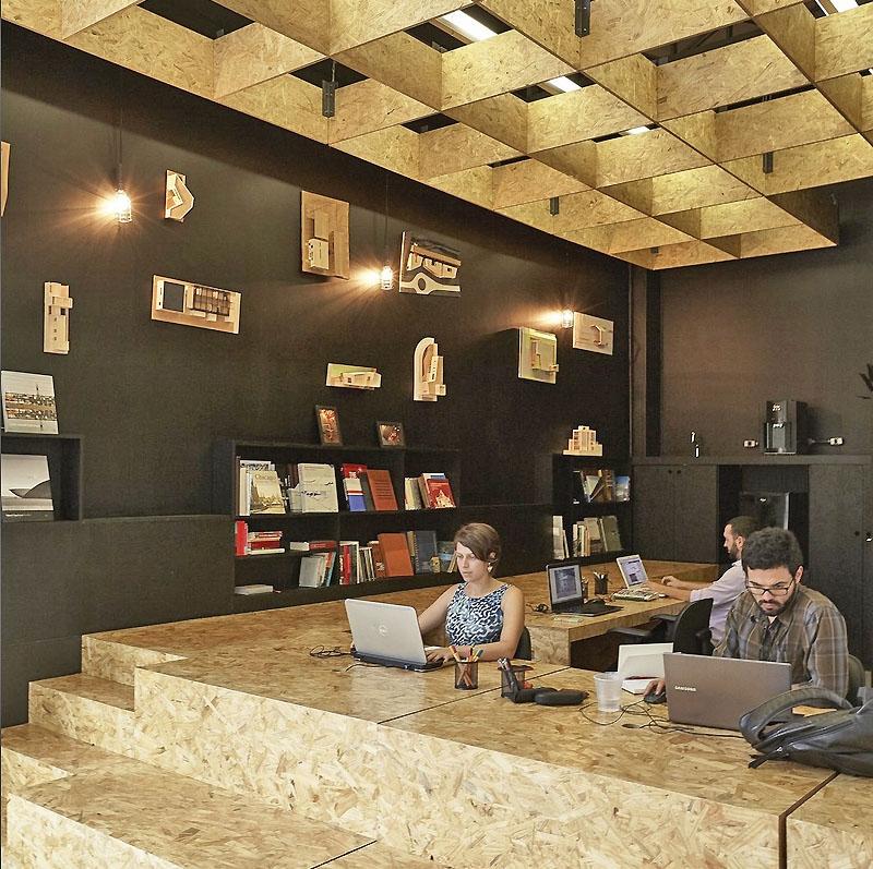 04-oficina-aua-arquitectos