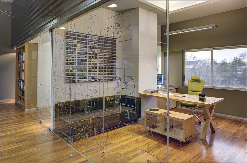 04-oficina-rima-rima-arquitectos
