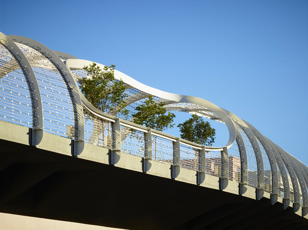 04-puente-rainbow-spfa-architects