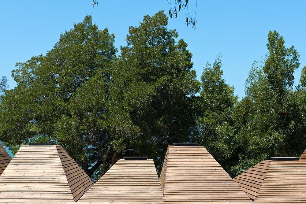 05-arquitectura-chilena-casa-rp-gonzalo-martinez-oportus-pablo-campano-sotomayor