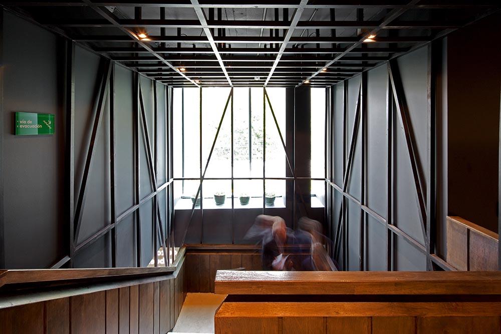 05-arquitectura-chilena-justpeople-cristian-olivi