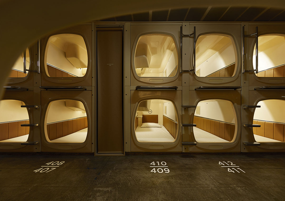 05-hotel-c-schemata-architects