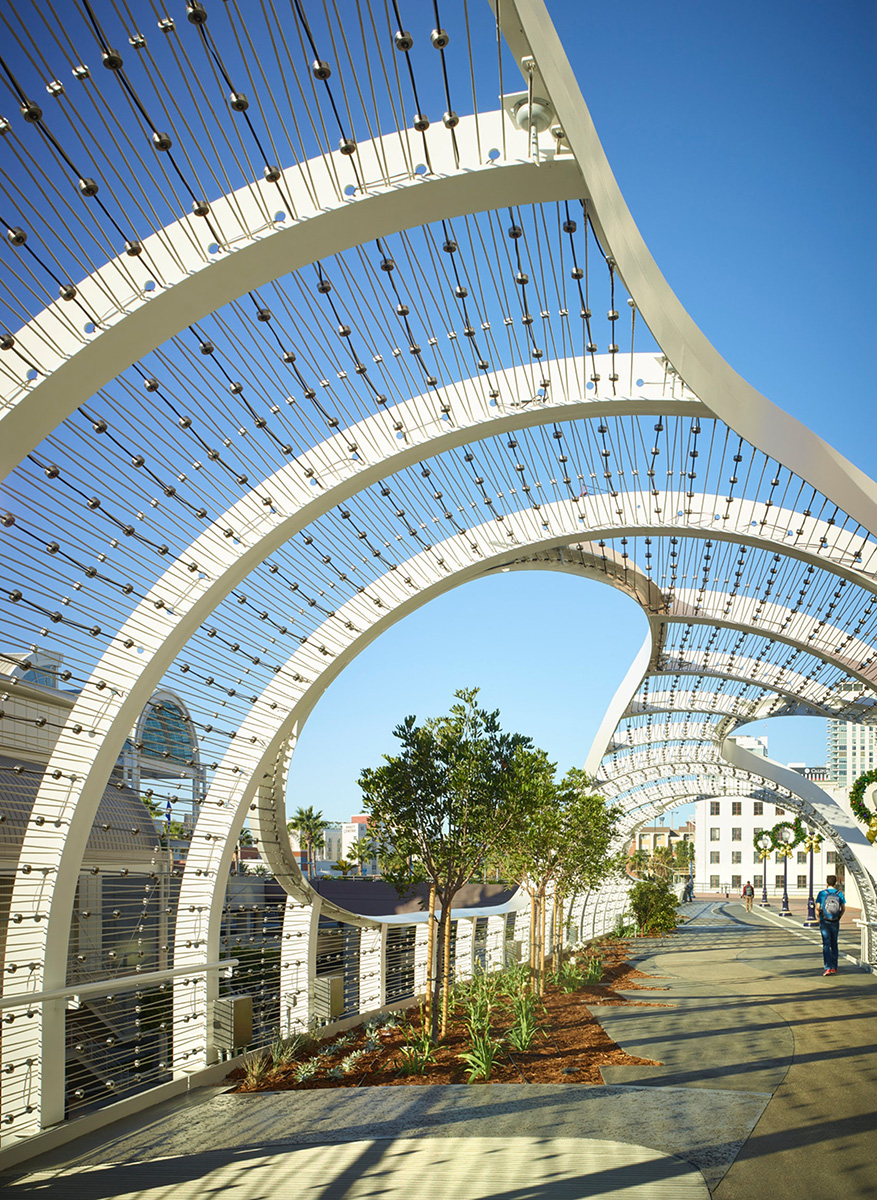 05-puente-rainbow-spfa-architects