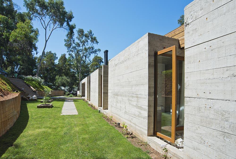 06-arquitectura-chilena-casa-rp-gonzalo-martinez-oportus-pablo-campano-sotomayor