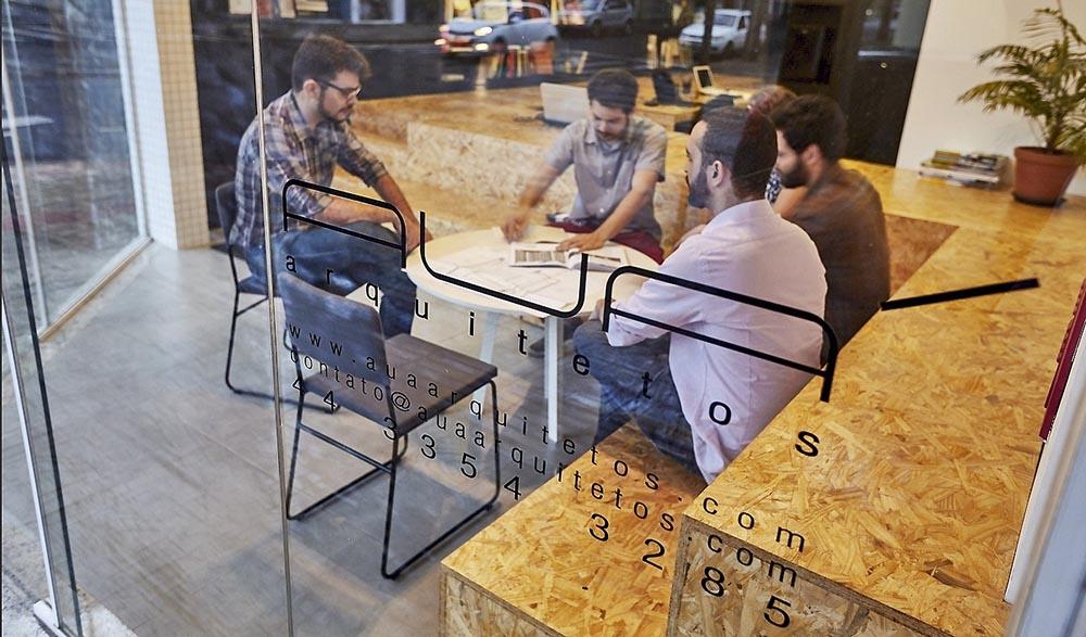 06-oficina-aua-arquitectos