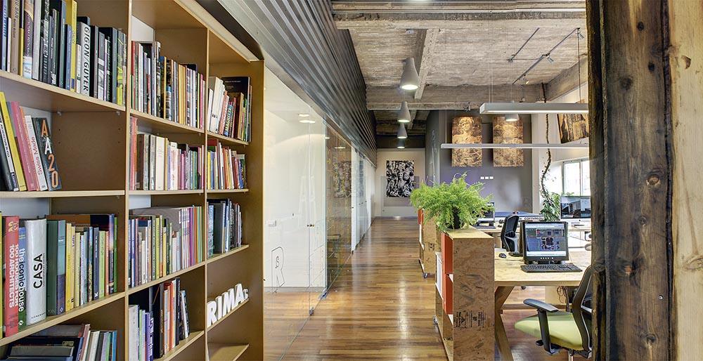06-oficina-rima-rima-arquitectos