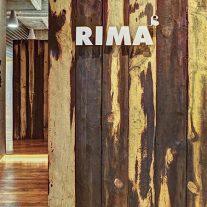 07-oficina-rima-rima-arquitectos