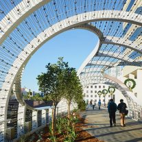 07-puente-rainbow-spfa-architects